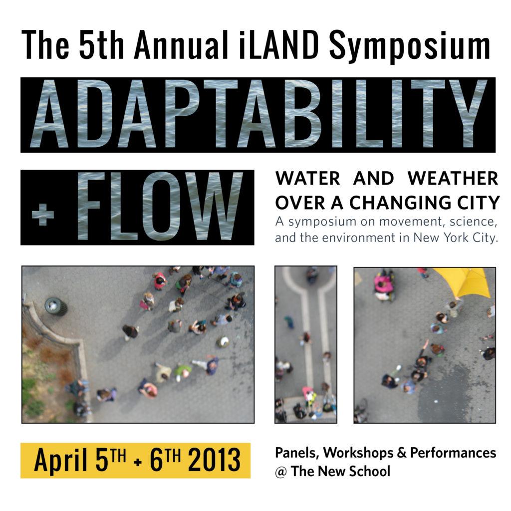 2013 iLAND symposium web-03