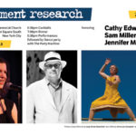 MovementResearchGala