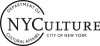 NYCulture_logo_bw