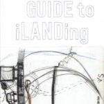 Announcing A Field Guide to iLANDing