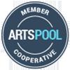 ArtsPool Member