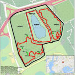 March 5th: Public Meeting for Ridgewood Reservoir