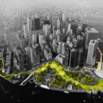 URGENT: Please attend a meeting July 9, 10 or 11 on NY storm surge barriers