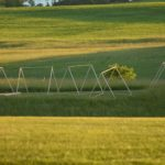 University of Vermont - TentCity Commons